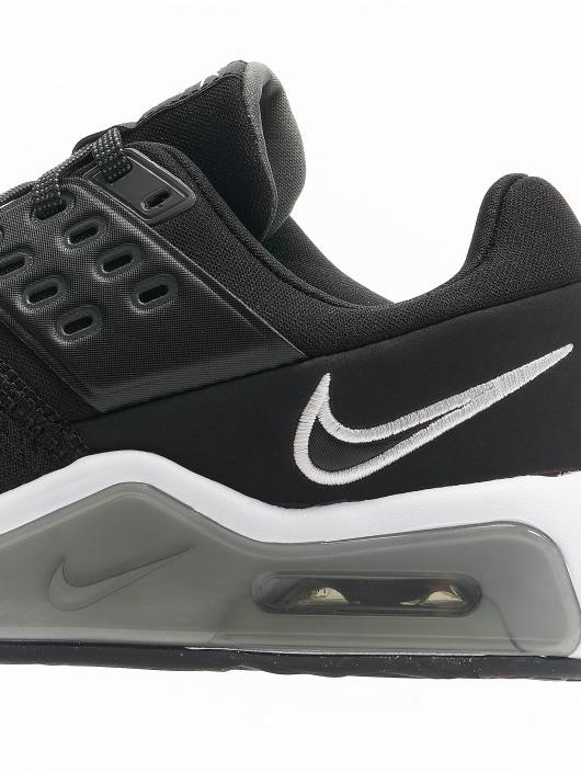 Nike Baskets Wmns Air Max Bella Tr 4 noir