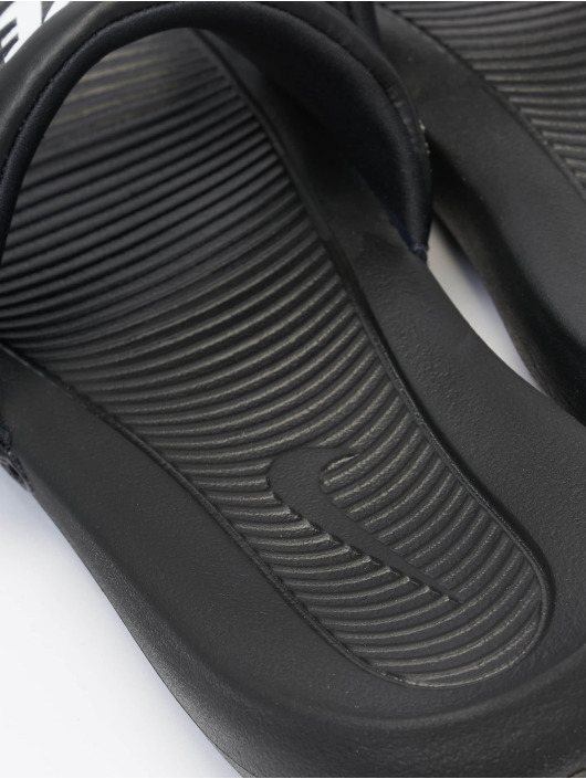 Nike Baskets W Victori One Slide noir