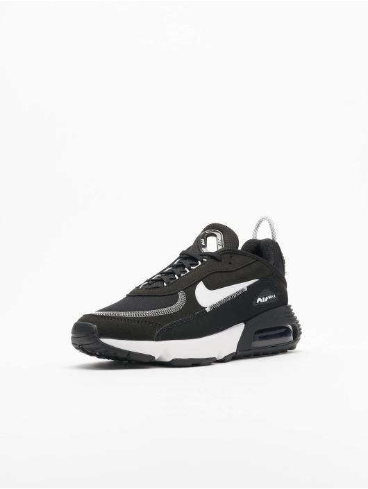 Nike Baskets Air Max 2090 C/S noir
