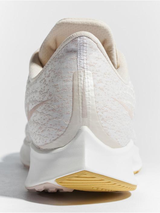 Nike Baskets Air Zoom Pegasus 35 rose