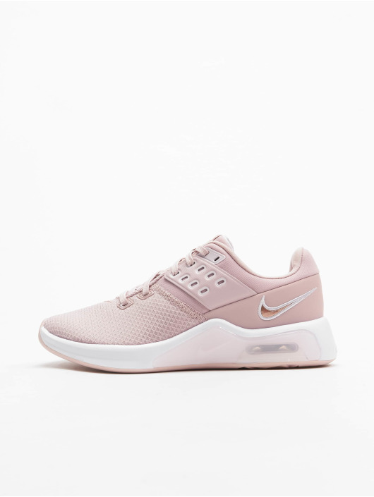 Nike Baskets Wmns Air Max Bella Tr 4 rose