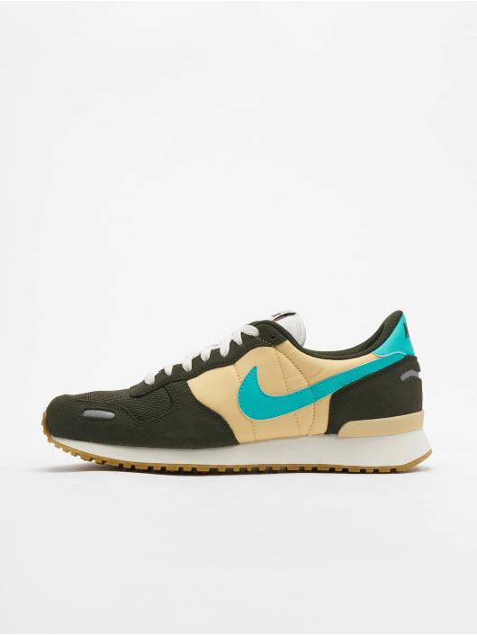 Nike Air Vortex, Sneakers Basses Homme, Vert (Cargo Khaki