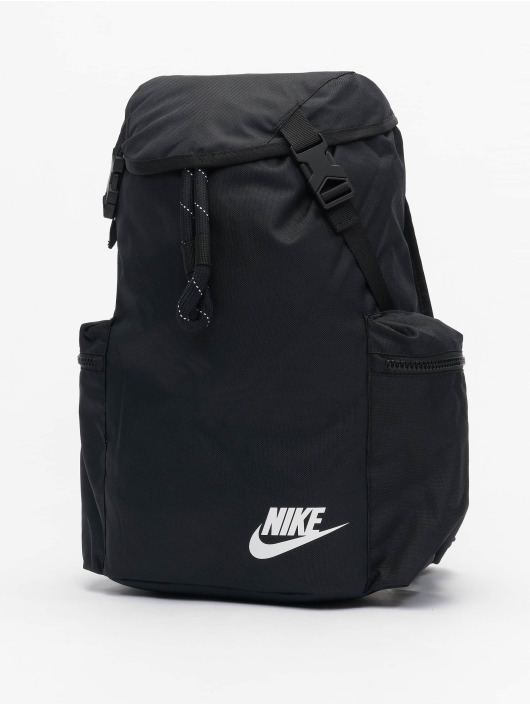 Nike Batohy Heritage èierna