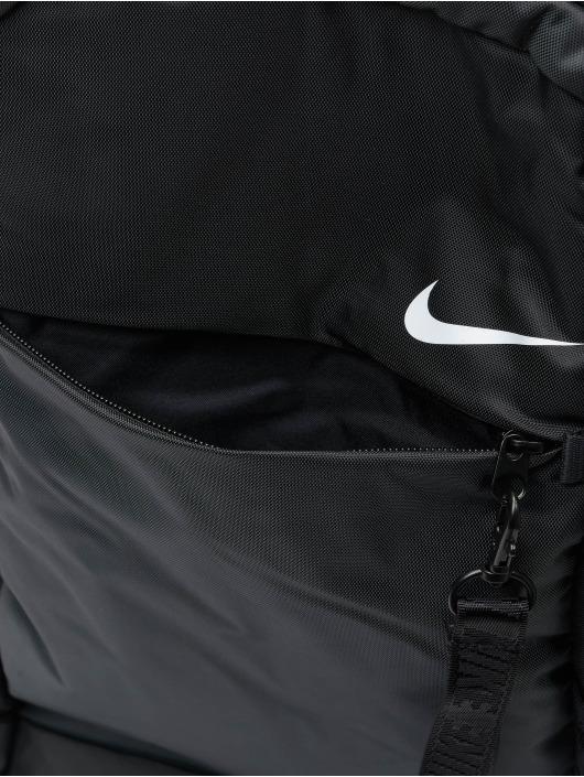 Nike Batohy Sportswear Essentials čern