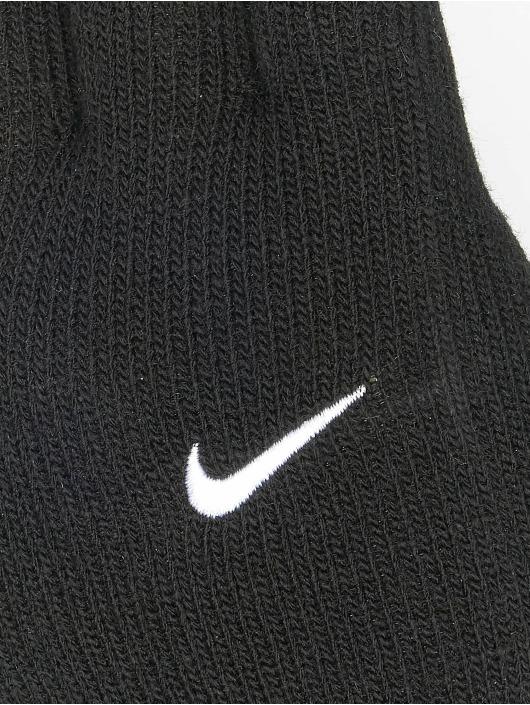 Nike Batohy Brasilia M 9.0 AOP 2 šedá