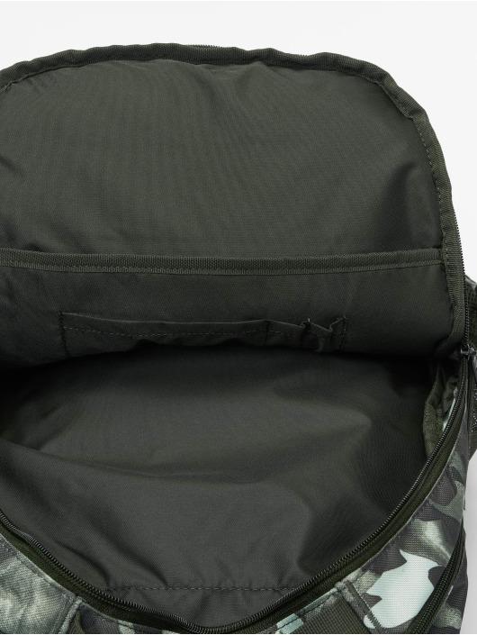 Nike Batohy Brasilia M 9.0 maskáèová