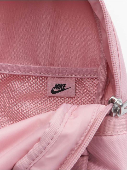 Nike Batohy Futura 365 Mini pink