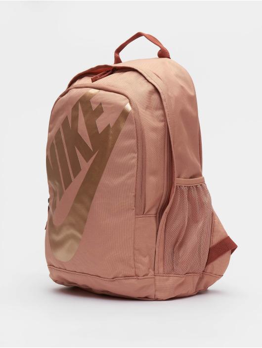 Nike Batohy Hayward Futura 2.0 ružová