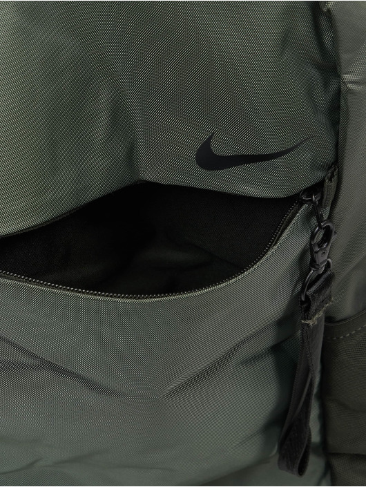 Nike Batohy Sportswear Essentials zelená