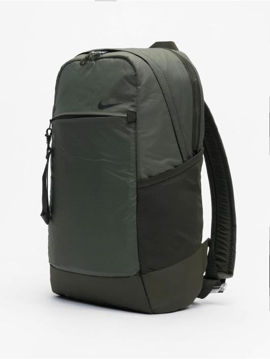 Nike Batohy Sportswear Essentials zelený