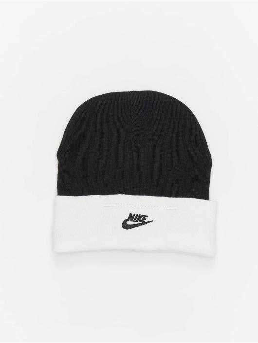 Nike Beanie Futura schwarz
