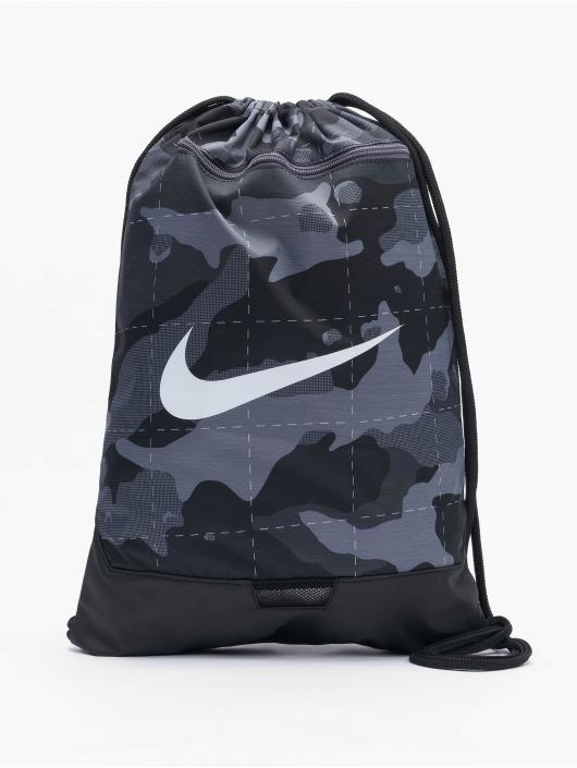 Nike Beutel Drwstrg 9.0 grau