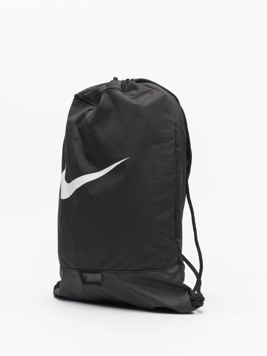 Nike Beutel Brasilia svart