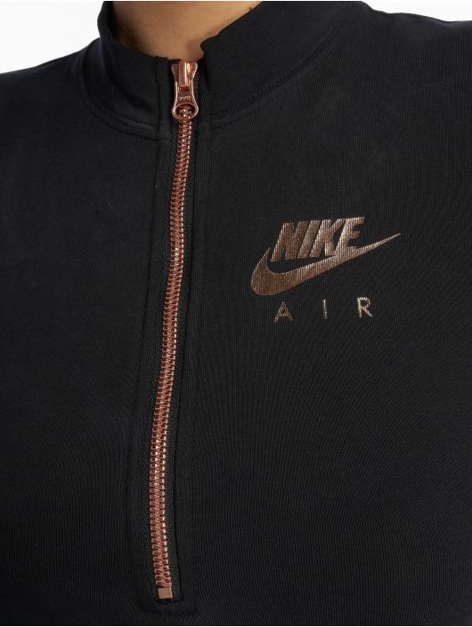 Nike Body Sportswear èierna