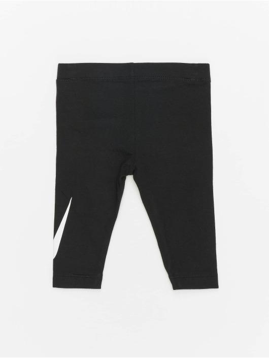 Nike Body Nkg Jdi Stripe 3 Pc èierna
