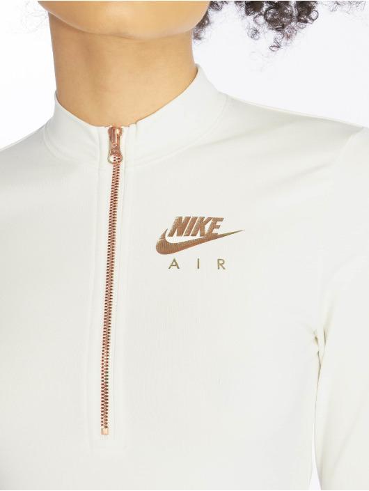Nike Body Sportswear biela