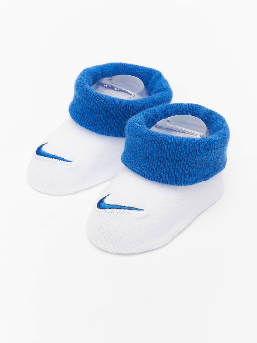 Nike Body Nhn Rising Star blanco