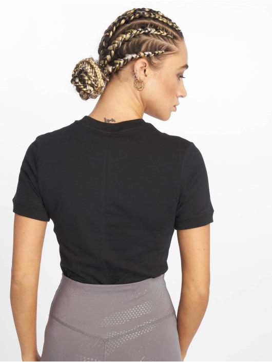 Nike Body Essential czarny