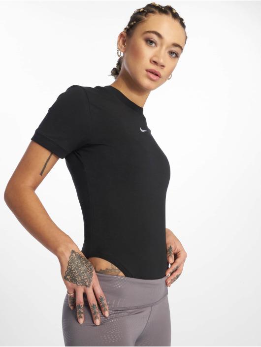 Sportswear Blackblackwhite Essential Body Sportswear Essential Nike Nike Body nNwv8Om0