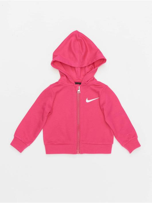 Nike Body Nkg Jdi Stripe 3 Pc schwarz