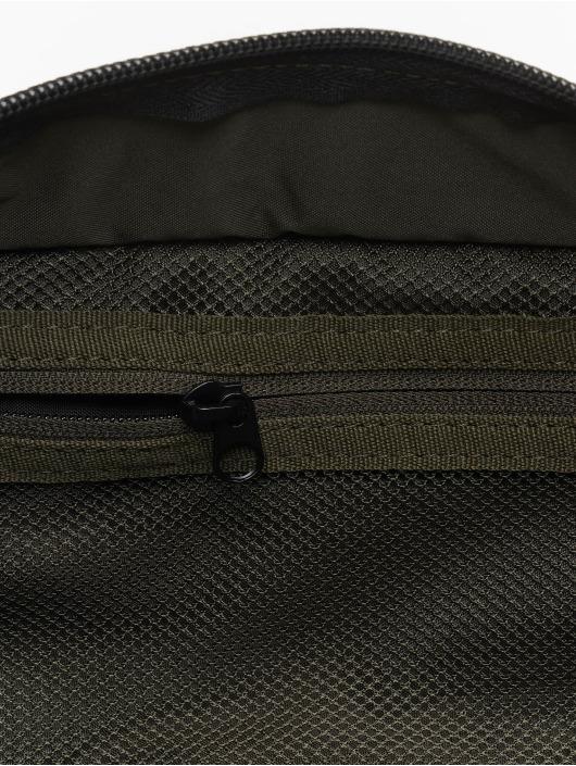 Nike Bolso Waistpack caqui
