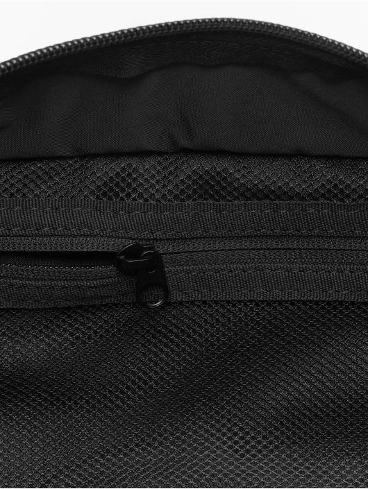 Nike Bolso Waistpack negro
