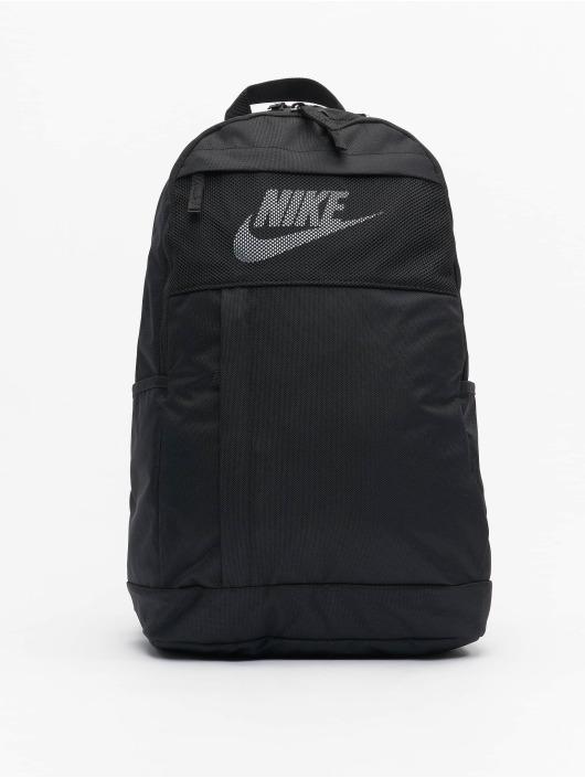 Nike Bolso Elmntl negro