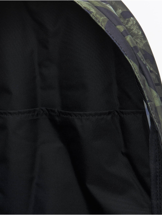 Nike Bolso Hayward oliva