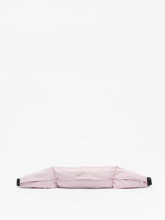Nike Bolso Expandable rosa