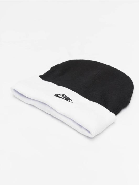 Nike Bonnet Futura noir