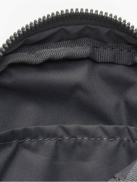 Nike Borsa Heritage Crossbody grigio