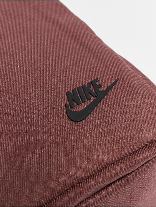 Nike Borsa Core Small Items 3.0 rosso