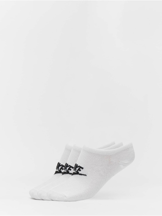 Nike Calcetines Everyday Essential NS blanco