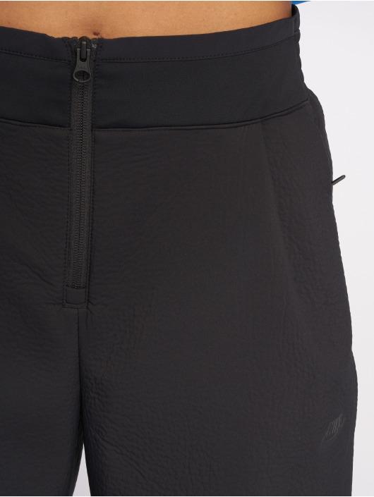 Nike Cargo Nohavice Tech Pack èierna