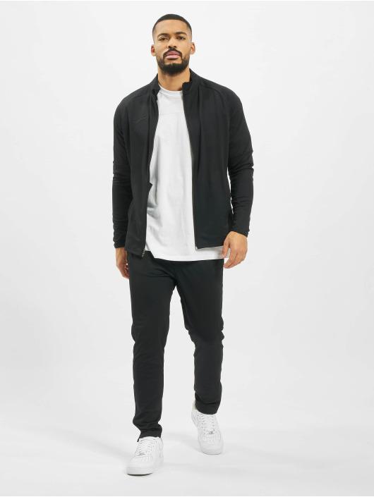 Nike Chándal Dry Academy negro