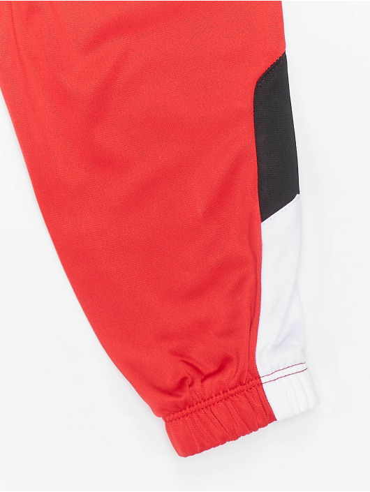 Nike Chándal G4g Tricot rojo