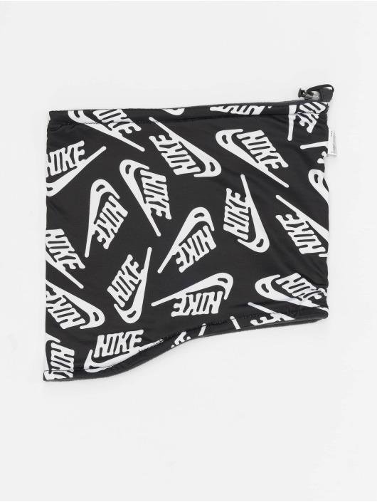Nike Chal / pañuelo Neckwarmer 2.0 Reversible gris
