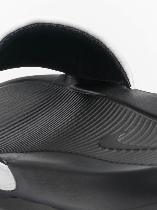 Nike Chanclas / Sandalias Victori One Slide negro