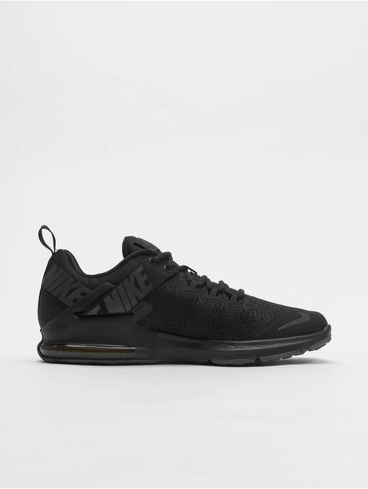 san francisco 8b476 3d91f ... Nike Chaussures d entraînement Zoom Domination TR 2 ...