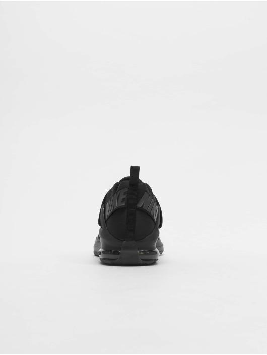 Nike Chaussures d'entraînement Zoom Domination TR 2 noir