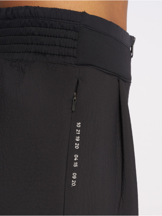 Nike Chino Tech Pack black
