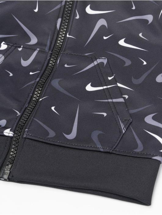 Nike Collegepuvut Swooshfetti Parade Therma harmaa