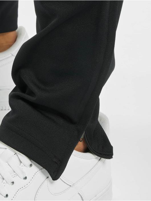 Nike Collegepuvut Dry Academy musta