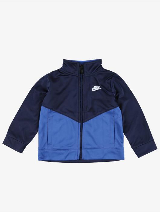 Nike Collegepuvut Core sininen