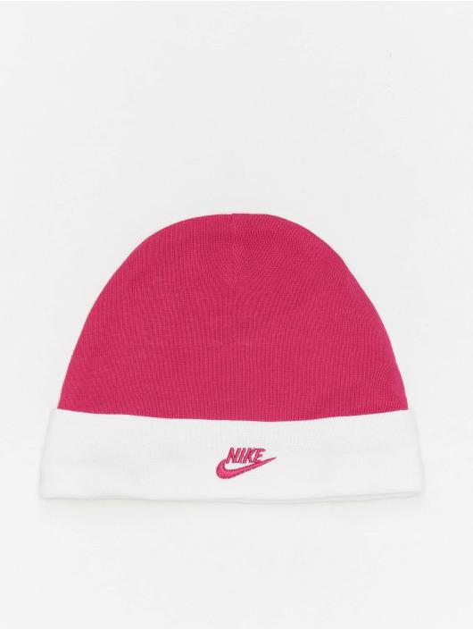 Nike Czapki Futura pink