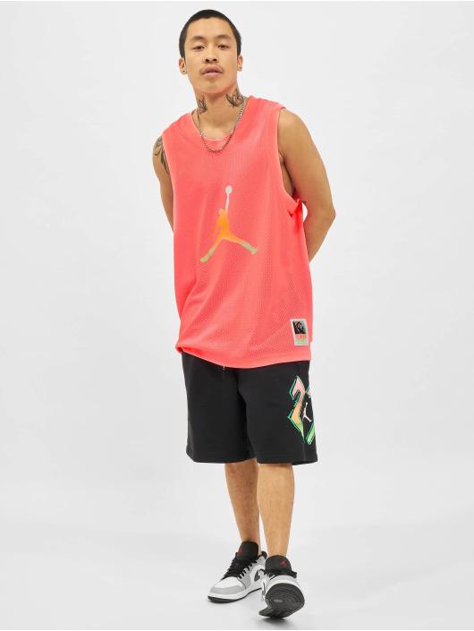 Nike Débardeur CZ4859 magenta