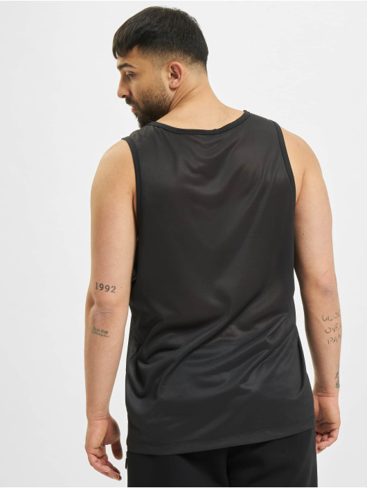 Nike Débardeur Leg SW Camo noir