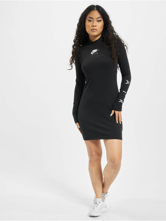 Nike Dress Air black