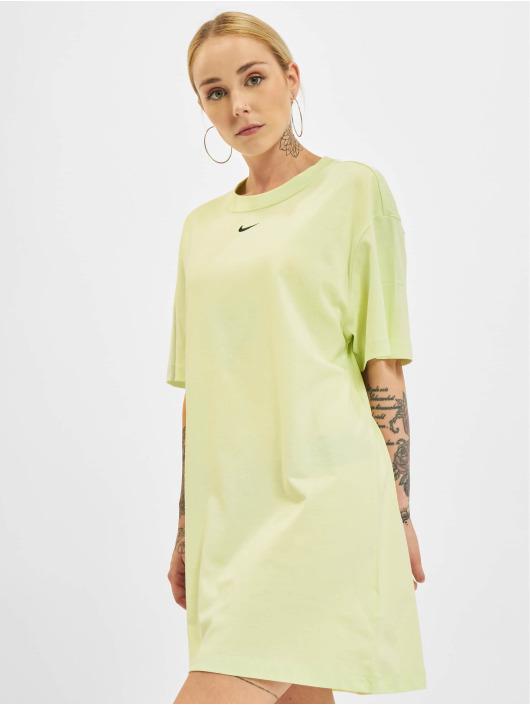 Nike Dress Essential green