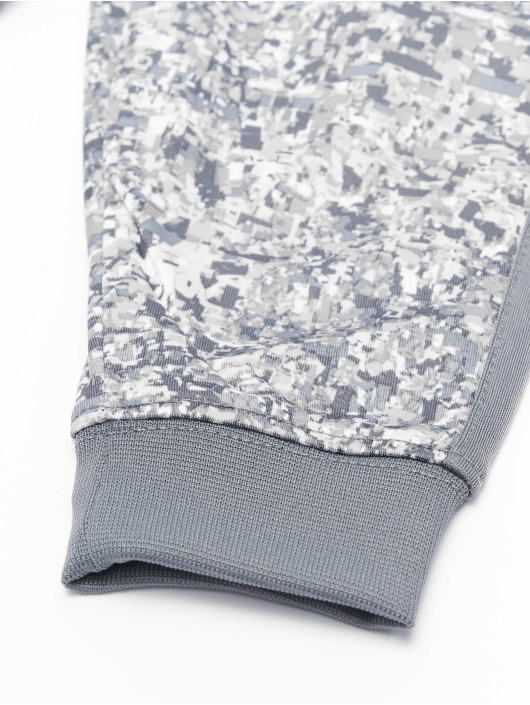 Nike Dresser Digi Confetti grå